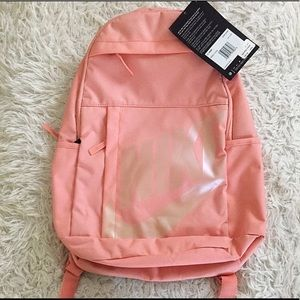 Nike Elemental 2.0 Backpack NWT✨